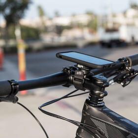 SP Connect Multi Activity Bundle S8+ svart